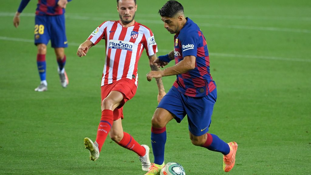 Wann Spielt Bayern Gegen Atletico Madrid