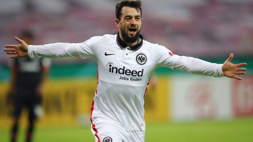 Fsv Mainz Trainer