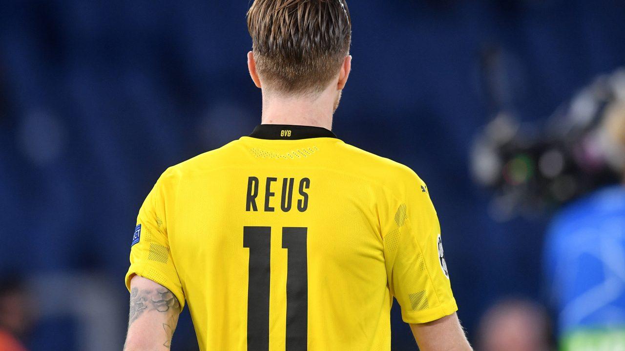 Lieblingsspieler: Die 3 Bestseller-Trikots jedes Bundesligaklubs