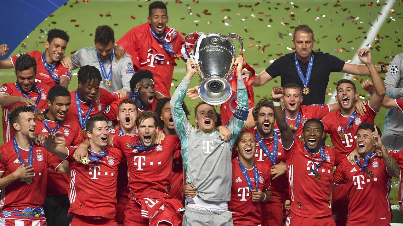 Fußball Termine 2021