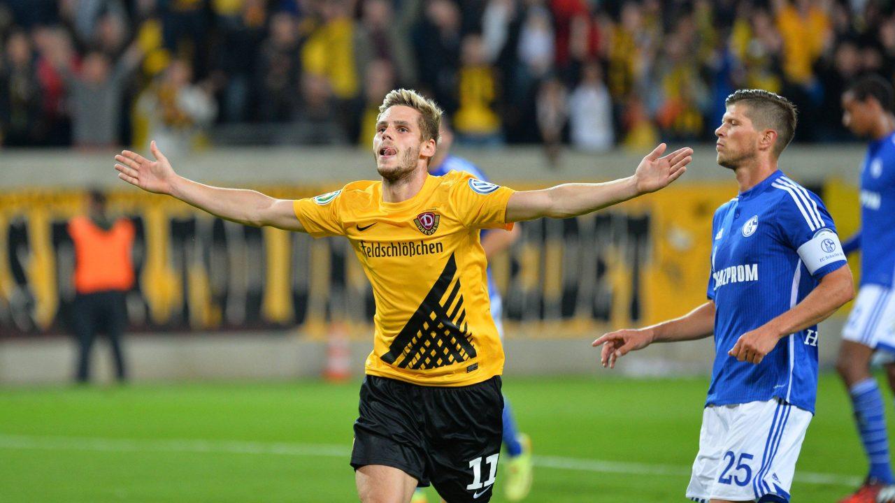 Schalke, HSV, Dynamo? Es winkt die spektakulärste 2. Liga aller Zeiten