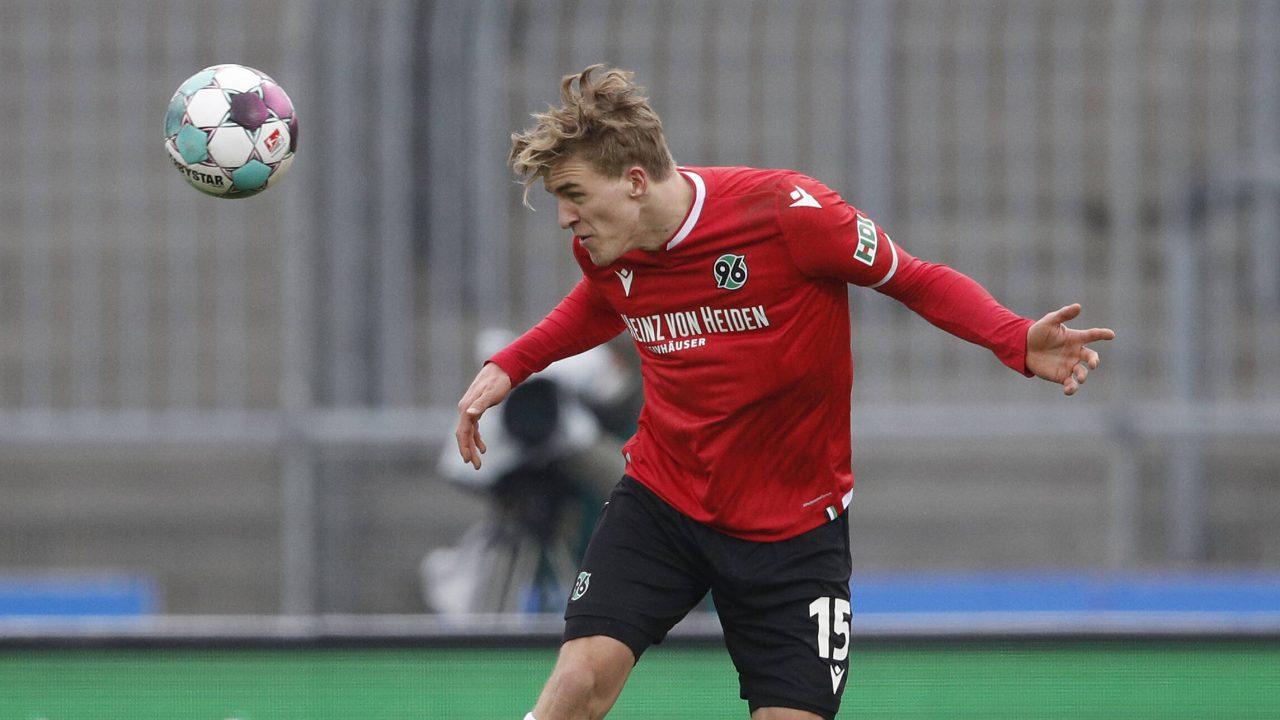 1 Fc Köln Mainz 05