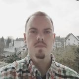 Profile picture for user Lars Pollmann